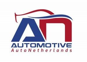 AN Automotive
